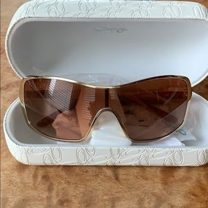 Women's Oakley Sunglasses